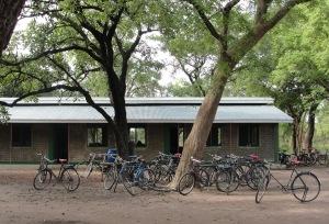 Hope and Resurrection Secondary School